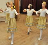 new_year_dances_glk_27_12_2017-17.jpg