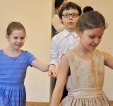 dances_glk_may_2017_dsc0261.jpg