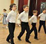 dances_glk_may_2017_dsc0288.jpg