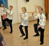 new_year_dances_glk_27_12_2017-53.jpg