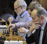chessmgl_febr2015_195.jpg