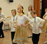 new_year_dances_glk_27_12_2017-68.jpg