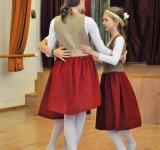 dances2_mgl_may2016-12.jpg