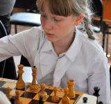 mgl_chess_april_2016-103.jpg