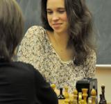 chess_glk_15_12_2017-118.jpg