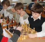 chess_glk_2010_dsc04286.jpg