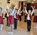dances2_mgl_may2016-46.jpg