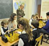 chess_glk_15_12_2017-82.jpg
