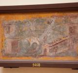 napoli_frescos_0001.jpg