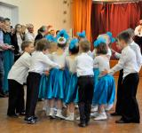 dances2_mgl_may2015_15.jpg