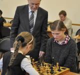 chess_febr2016_mgl_028.jpg