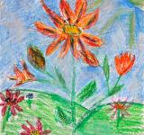 mgl_drawings_april_2016-4.jpg