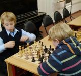 chess_04_12_2009_dsc00508.jpg