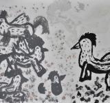 glk_drawing_2017_dsc0084.jpg