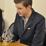 chess_febr2016_mgl_012.jpg