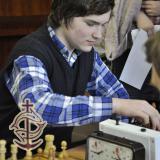 chessmgl_febr2015_156.jpg