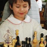 chess_glk_2010_dsc04359.jpg