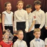 choir2_mgl_may2016-35.jpg