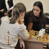 chess_febr2016_mgl_050.jpg