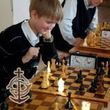 chess_02_2017_glk-169.jpg