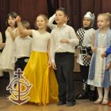 new_year_mgl_2017_primary_school-352.jpg
