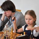 mgl_chess_april_2016-179.jpg