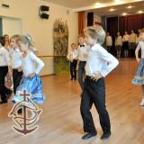 dances4_mgl_may2016-25.jpg