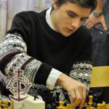 chess_glk_08_12_2017-21.jpg