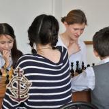 mgl_chess_april_2016-148.jpg