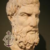 philosof_2_iii-ii-bc_epicurus_british_museum.jpg