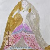 drawings_glk_2017_2018053.jpg