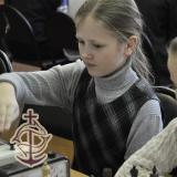 chessmgl_febr2015_204.jpg