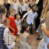 new_year_dances_glk_23_12_2017-239.jpg