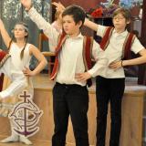 dances_glk_2017_dsc0368.jpg