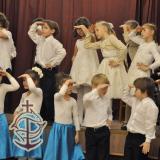 choir_mgl_2-3grades_12_2016-62.jpg
