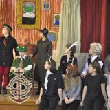 wind_in_the_willows1_mgl_2013_293.jpg