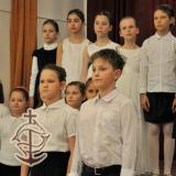choir_mgl_may2017_dsc0211.jpg