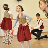 dances2_may_2017_dsc0067.jpg