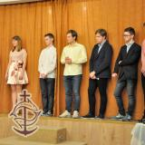 glk_school-leavers_2017_dsc0139.jpg