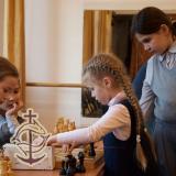 chessmgl_dec2015_055.jpg