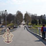 novgorod_mgl_dsc_0270-4.jpg