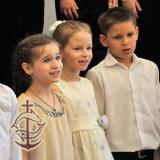 choir_mgl_may2016_-32.jpg