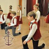 dances2_may_2017_dsc0056.jpg
