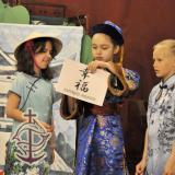 glk_china_play_2017_dsc0141.jpg