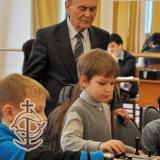 chess_mgl_febr_2016-98.jpg