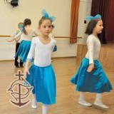 dances_glk_may_2017_dsc0319.jpg