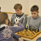 mgl_chess_12_2016-26.jpg