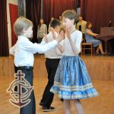 dances4_mgl_may2016-22.jpg