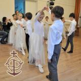 new_year_dances_glk_23_12_2017-62.jpg