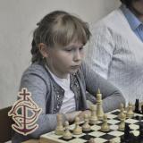 chessmgl_febr2015_210.jpg
